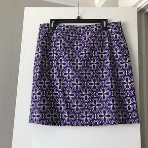 ANN TAYLOR Woman's skirt